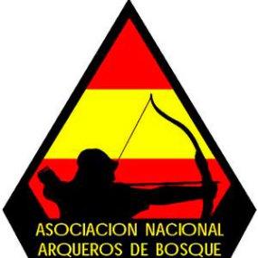 Asociación Nacional Arqueros de Bosque